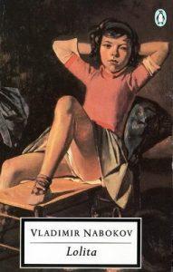 Lolita – Vladimir Nabokov [ePub & Kindle] [English]
