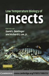 Low Temperature Biology of Insects – David L. Denlinger, Richard E. Lee Jr [PDF] [English]
