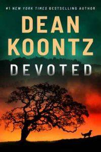 Devoted – Dean Koontz [ePub & Kindle] [English]