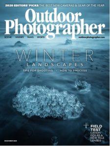 Outdoor Photographer – December, 2020 [PDF]