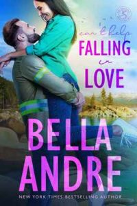 Can't Help Falling In Love (The Sullivans Book 3) – Bella Andre [ePub & Kindle] [English]
