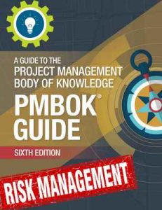 Risk Management Professional (PMBOK6 alligned): A Practical Guide – Sorin Dumitrascu [ePub & Kindle] [English]