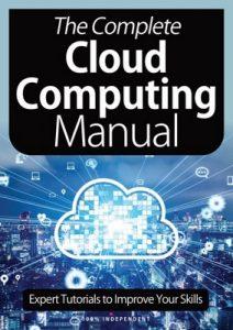 The Complete Cloud Computing Manual – BDM Publications [PDF] [English]