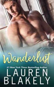 Wanderlust (From Paris with Love Series Book 1) – Lauren Blakely [ePub & Kindle] [English]
