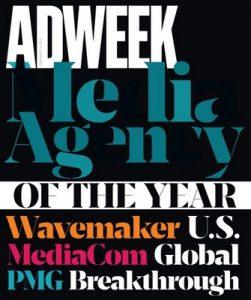 Adweek – 15 February, 2021 [PDF]