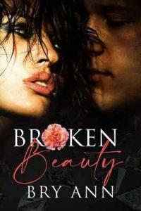 Broken Beauty – Bry Ann [ePub & Kindle] [English]