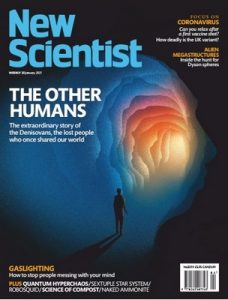 New Scientist International Edition – January 30, 2021 [PDF]