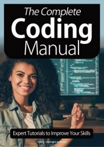 The Complete Coding Manual – BDM Publications [PDF] [English]