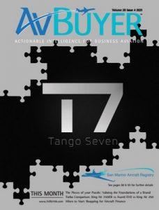 AvBuyer Magazine – April, 2021 [PDF]
