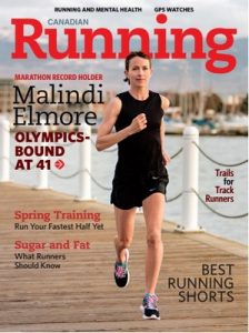 Canadian Running – May-June, 2021 [PDF]