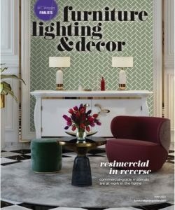 Lighting & Decor – May, 2021 [PDF]