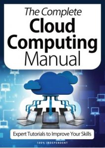 The Complete Cloud Computing Manual – BDM Publications [English] [English]