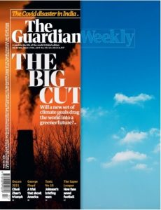The Guardian Weekly – April 30, 2021 [PDF]