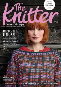 The Knitter – Issue 163, 2021 [PDF]