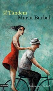 Tandem – Maria Barbal [ePub & Kindle]