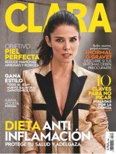 Clara – Octubre, 2021 [PDF]
