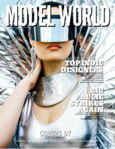 Model World – September-October, 2021 [PDF]