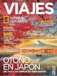 Viajes National Geographic – Octubre, 2021 [PDF]